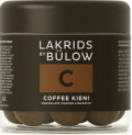 C - COFFEE KIENI CHOC COATED LIQUORICE
